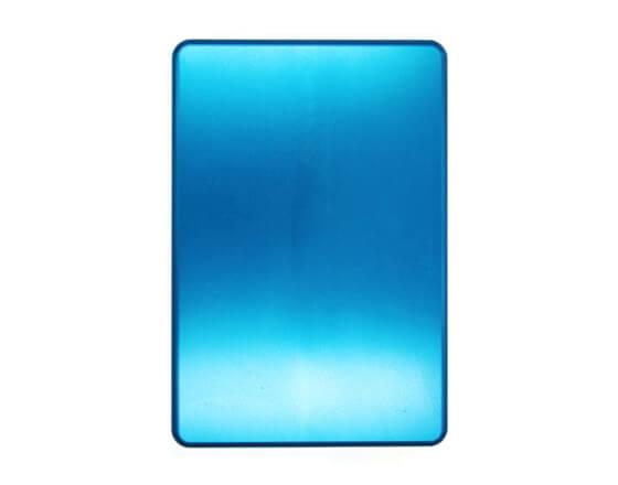 Sublimation 3D Phone Case for IPAD MINI 4