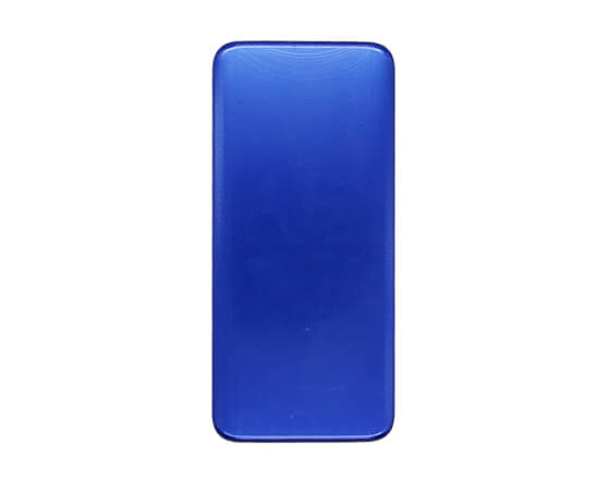 Sublimation 3D Phone case for Samsung S8