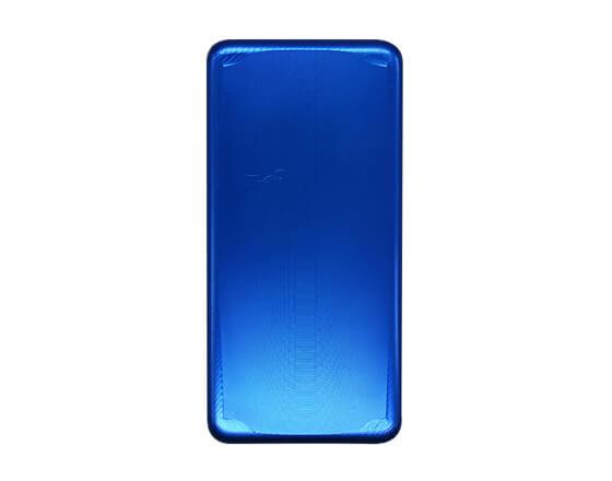 Sublimation 3D Phone case for HTC 626