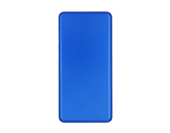 Sublimation 3D Phone case for Pixel3 XL