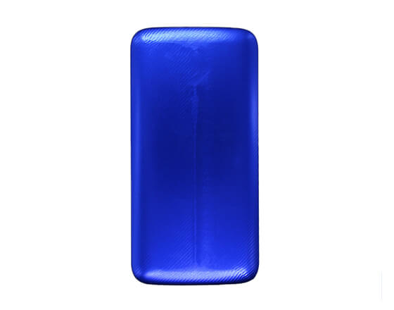 Sublimation 3D Phone case for Moto M