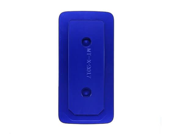 Sublimation 3D Phone case for G5 Plus