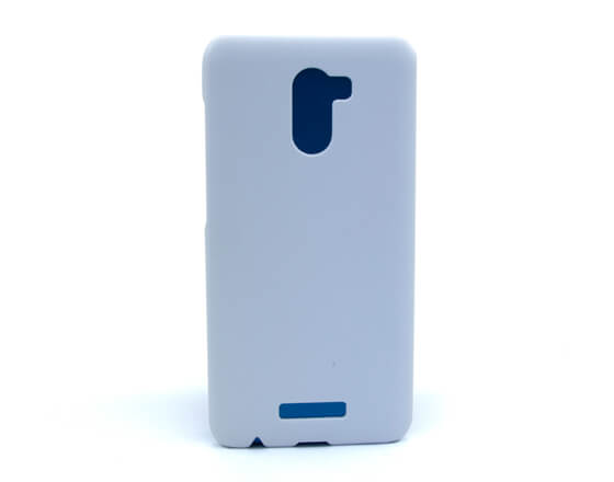 Sublimation 3D Phone case for GIonee-A1-LITE