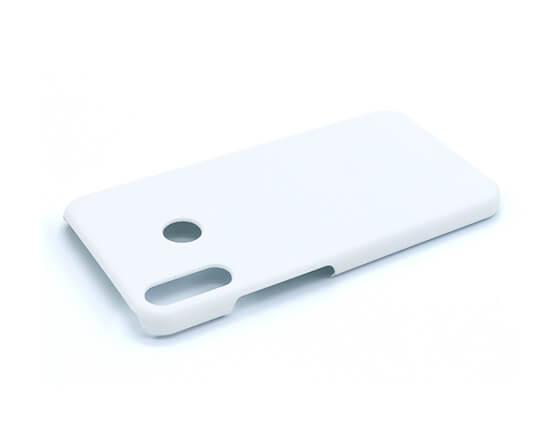Sublimation 3D Phone case for ASUS ZF Z5 ZS620KL