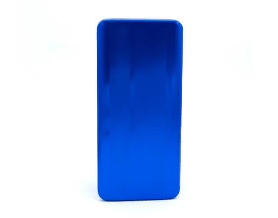 Sublimation 3D Phone case for HM NOTE5A