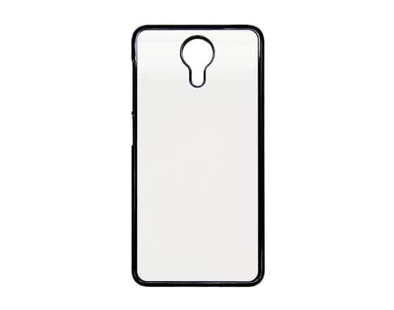 Sublimation 2D PC Phone Case for Micromax Canvas Xpress2 E313