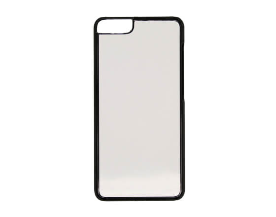 Sublimation 2D PC Phone Case for Micromax Canvas Knight2 E471