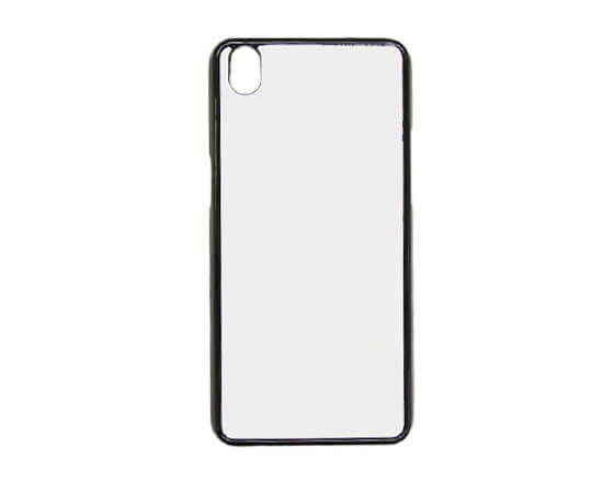 Sublimation 2D PC Phone Case for OPPO R9