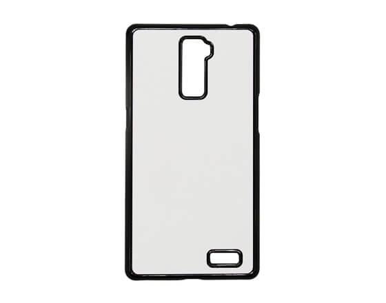 Sublimation 2D PC Phone Case for OPPO R7 PLUS