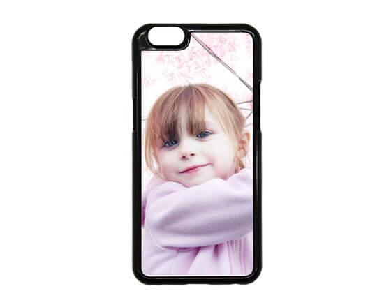 Sublimation 2D PC Phone Case for OPPO A39