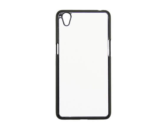 Sublimation 2D PC Phone Case for OPPO A37