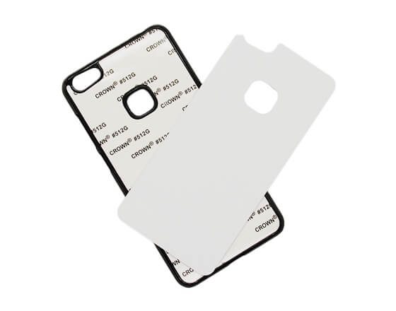Sublimation 2D PC Phone Case for Vivo X6