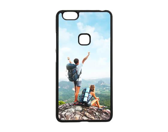 Sublimation 2D PC Phone Case for Vivo X6 MAXS
