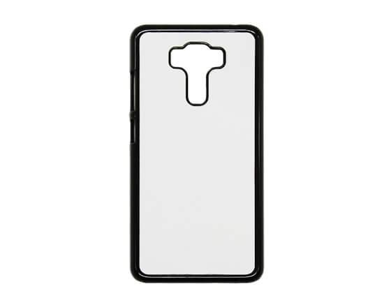 Sublimation 2D PC Phone Case for Zenfone3 laser ZC551KL