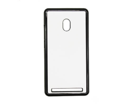 Sublimation 2D PC Phone Case for Asus Zenfone6