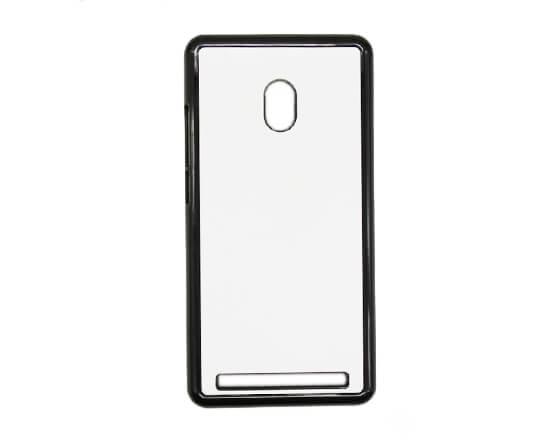 Sublimation 2D PC Phone Case for Asus Zenfone6