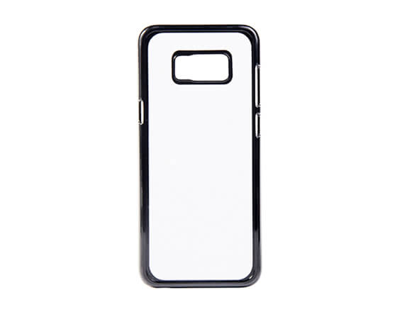 Sublimation 2D PC Phone Case for S8 PLUS
