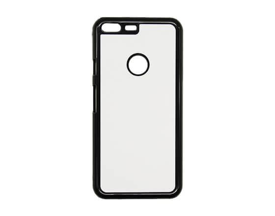 Sublimation 2D PC Phone Case for HTC Pixel XL