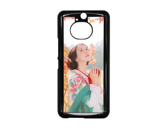 Sublimation 2D PC Phone Case for HTC M9 PLUS