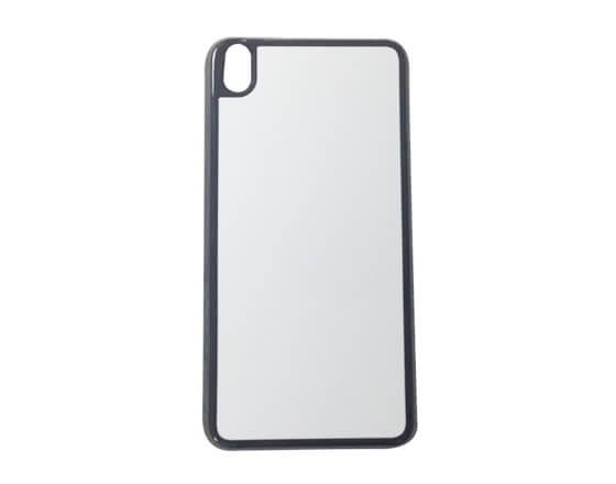 Sublimation 2D PC Phone Case for HTC Desire 816