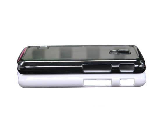Sublimation 2D PC Phone Case for LG L7ii-PC