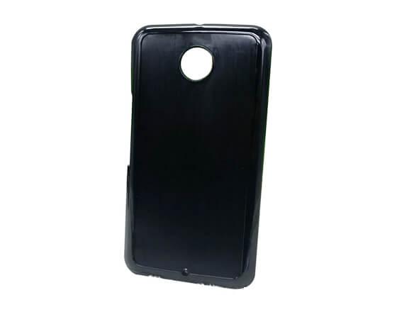 Sublimation 2D PC Phone Case for Google6
