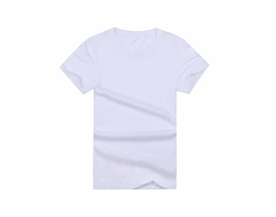 180gsm Cotton T-shirts