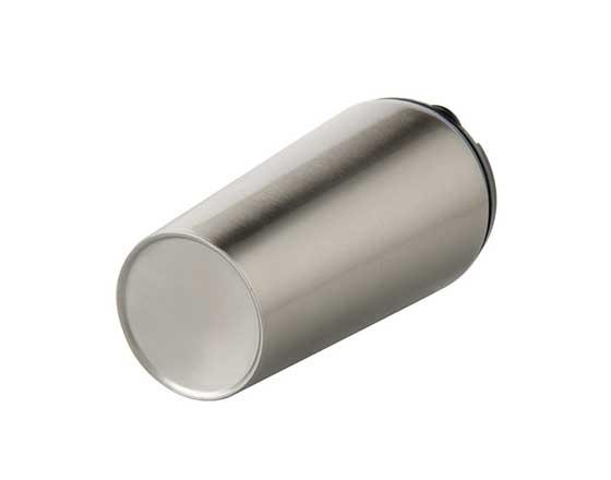16oz Stainless Steel Tumbler