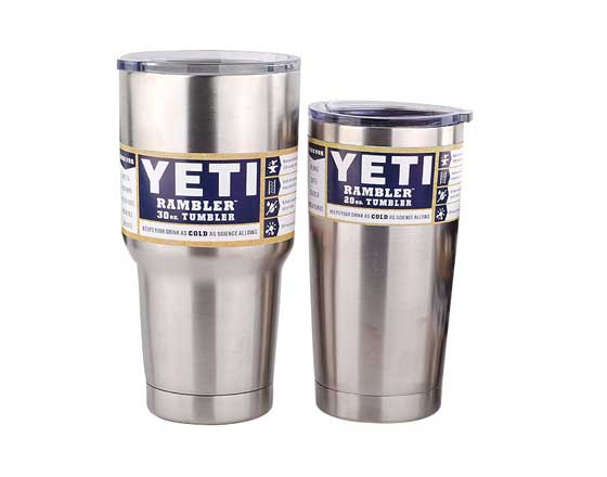 30oz-YETI-Stainless-Steel-Tumbler