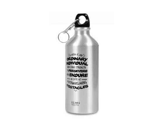 600ml-Aluminum-bottle