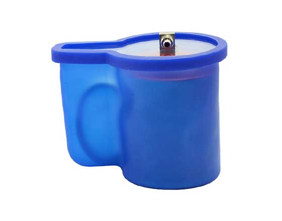 11oz Mug Heater Unit(Full Size)