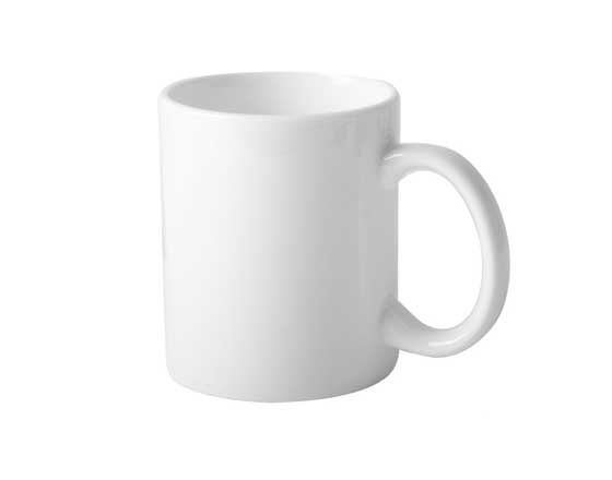 11oz-White-Mug