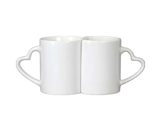 11oz Couple Mugs