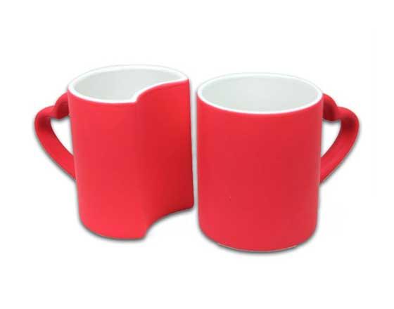 11oz Mini Lover Mug