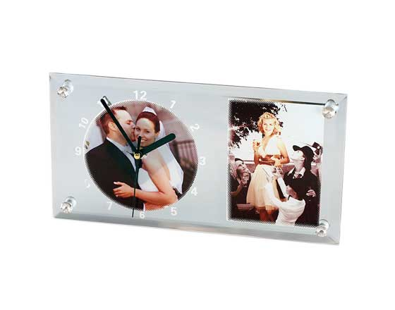 Glass-Photo-Frame