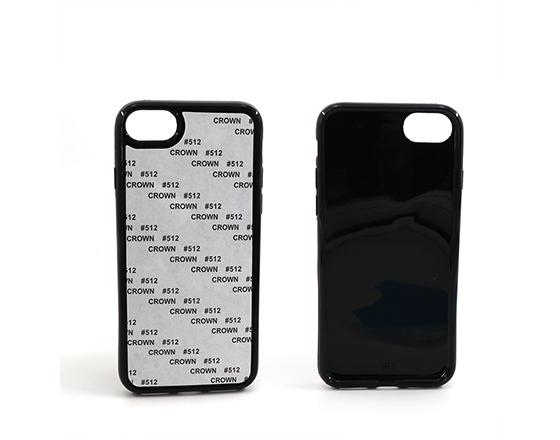 iphone7 flex
