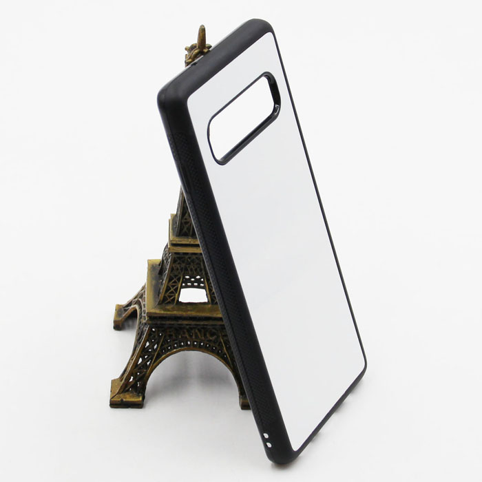 Sublimation 2D TPU Phone case for Samsung S10