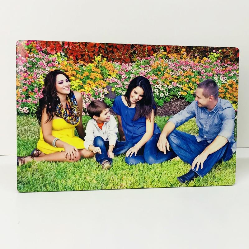 270*175mm MDF Photo Frame Board