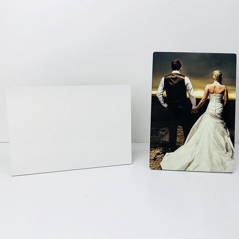 200*140mm MDF Photo Frame Board