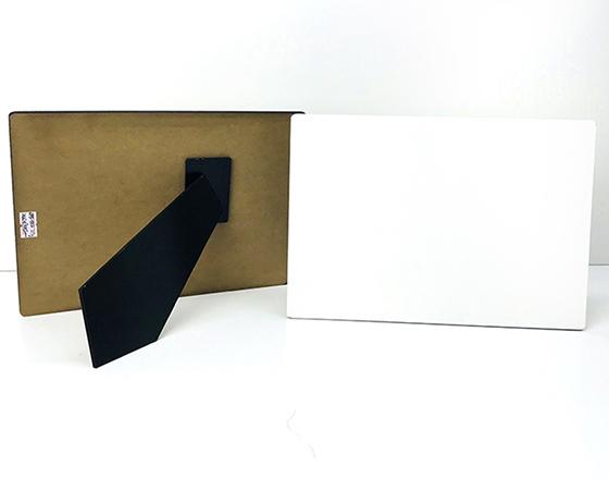 245*170*5mm Photo Frame Board