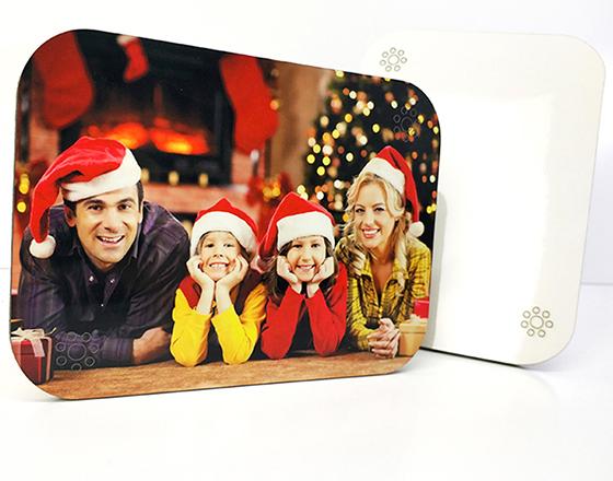 165*120 mm Photo Frame Board