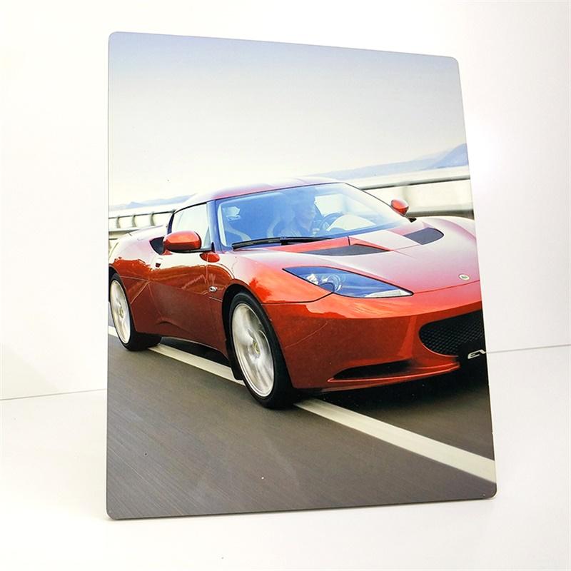 250*204mm MDF Photo Frame Board