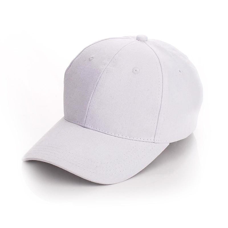 Submation Grey Cotton cap