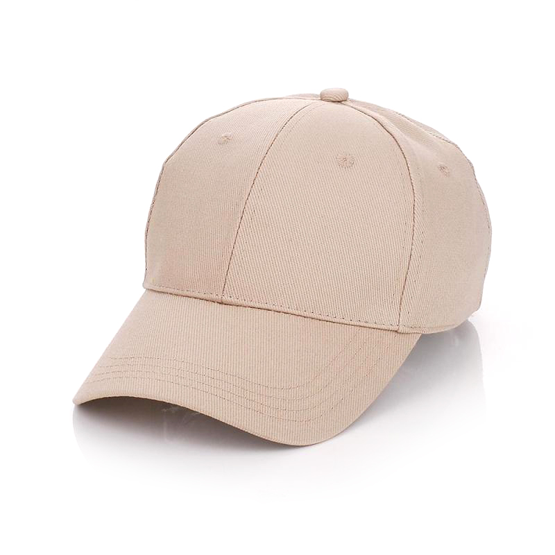 Submation Khaki Cotton cap
