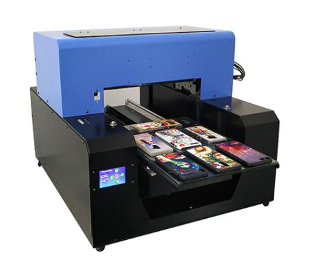 Multifunctioanl Printer