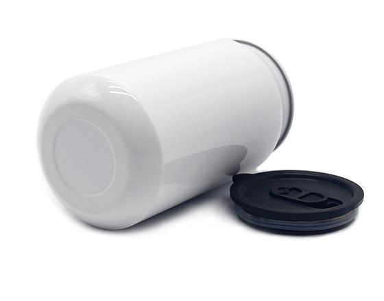 350ml Sublimation Aluminium Cola Can Bottle