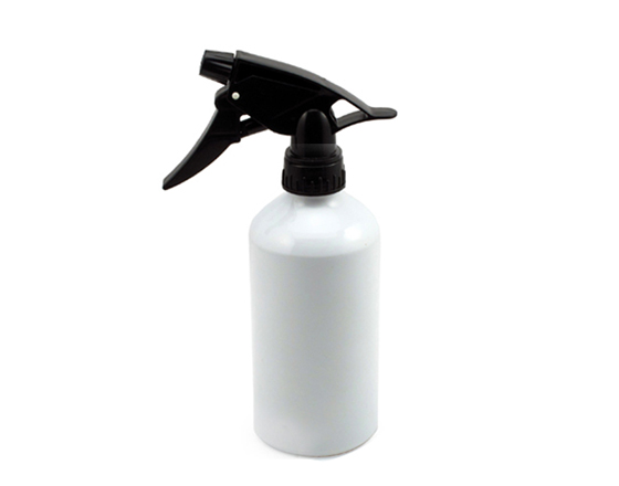 400/500ml Sublimation Aluminum Spray Kettle
